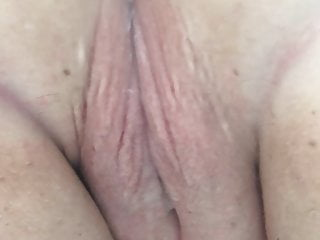suggest bdsm free photo xxx with you