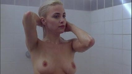 Telugu teachers nude sex pics