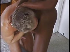 gorgeous black women fucking white men 4
