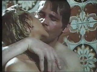 S Movie Hard Erection Shower Sex Scene