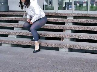 Slut Petra Outdoor 2014
