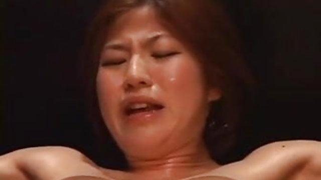Gratis Hentai porno vids