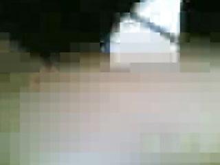 Download video bokep sakit sayang Mp4 terbaru
