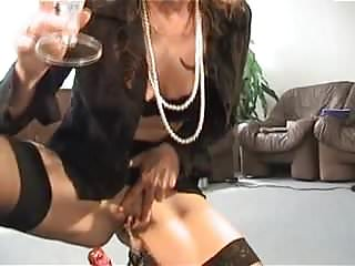 Pissing Girls Compil - 4