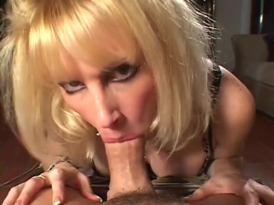 blonde-milf-fucked-on-sofa