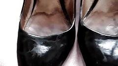 carol's CFM shoes
