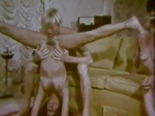 Hippies Orgy (1971)