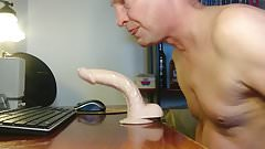 deepblow another new cock by dirtyoldman100001