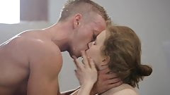 Cum swapping kisses combo 2 - 3 3