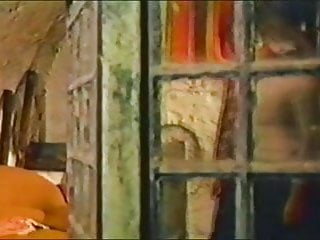 Download video bokep Everything Goes (1978 ) Mp4 terbaru