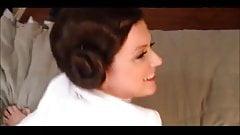 Help Her Obi Wan Kenoby