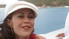 Shemale Sheyenne Lima