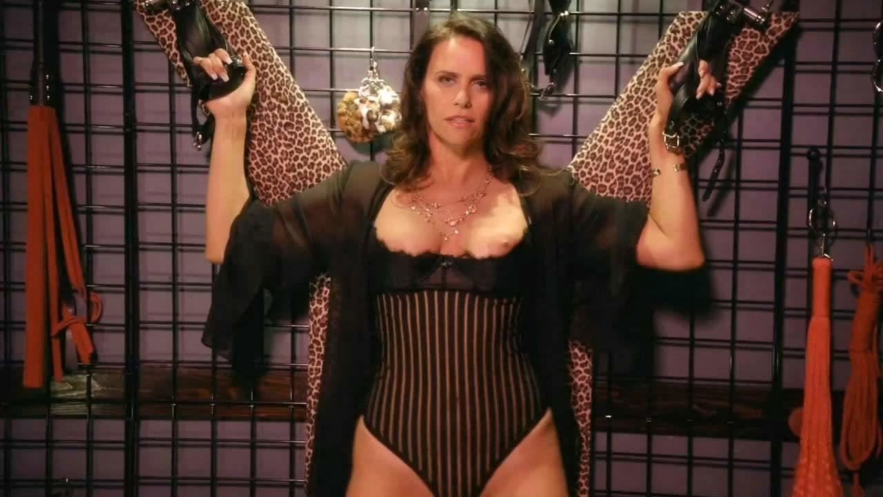 Amy Nude Pics amy landecker nude in 'house of lies' on scandalplanet