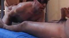 Vintage bizarre porn