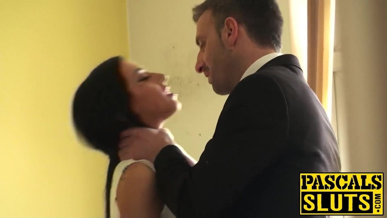 Milf Gets Blackmailed Into Having Sex, Hd Porn C3 Xhamster