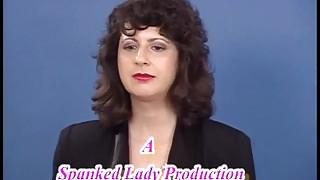 Amateur spanking movie with weather girl, bipasha basu nudenaked
