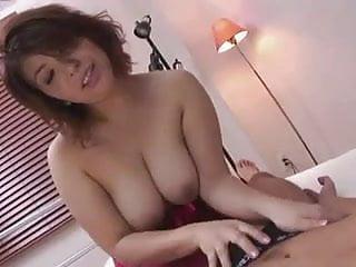 Yukari - Erotic Japanese MILF