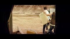 TheBossHoss - Dos Bros - Music Video