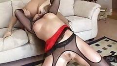 nice ass - cool fucking