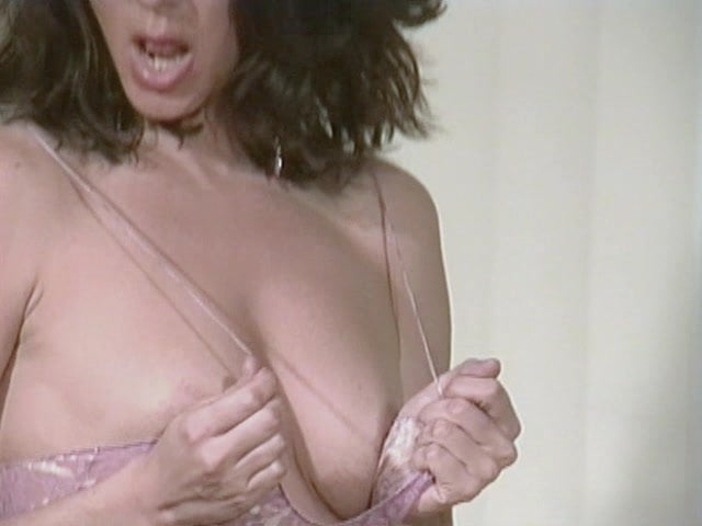 Free download & watch sexy milf models bikini and gets naked for you          porn movies