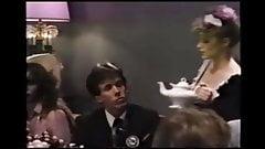 Love Bites (1985) sc4