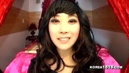 Sexy korean joo ahreum - 2 part 2