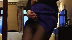 new dress from Karen Millen