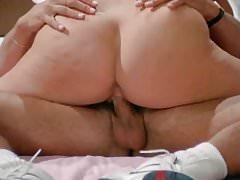 Tracey Adams Pretty Peaches 3