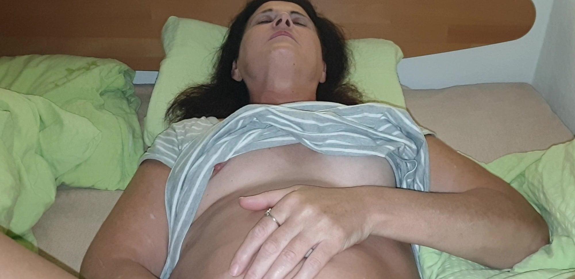masti porn tube