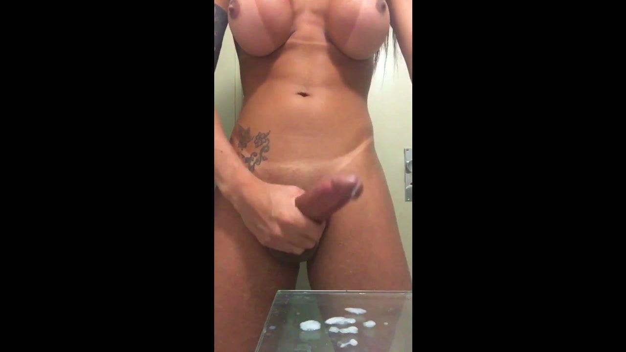 Nude Vita