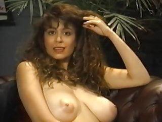 Hot Christy