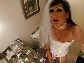nastolatek lady boy porn
