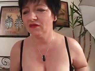 Free solana porno movie uploads - German porno casting mature 2- free mobile iphone porn sex