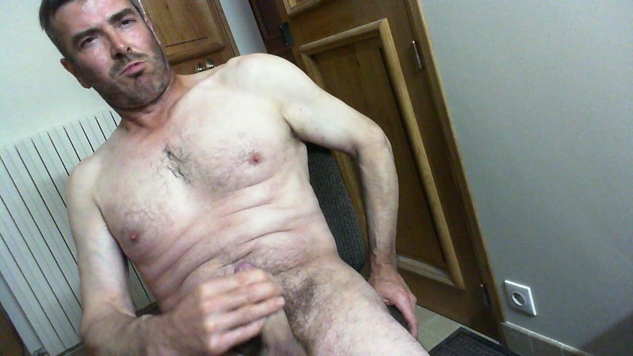 Naughty teacher nude gifs