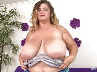 Zeta nude big naturals - Big boobed fat girl hailey jane nude and fucking