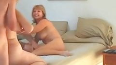 Wife swaping porn