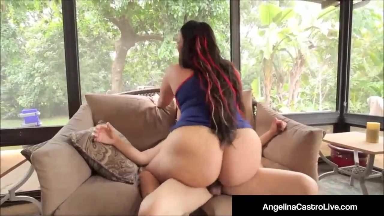 Anjalina castaro hot porm movis