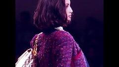 1991 Runway Fashion Show