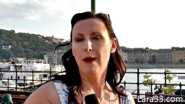 Preview 1 of Sappho british milf oral sixtynining babe