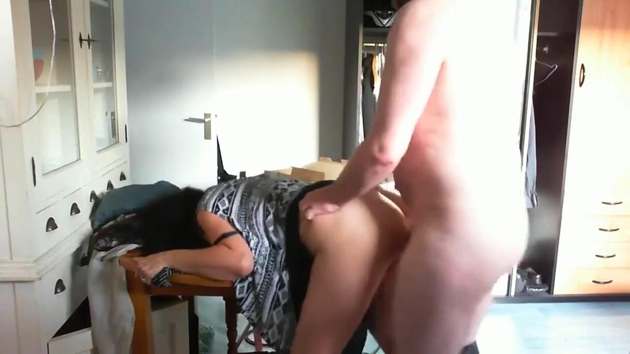Mom X Video