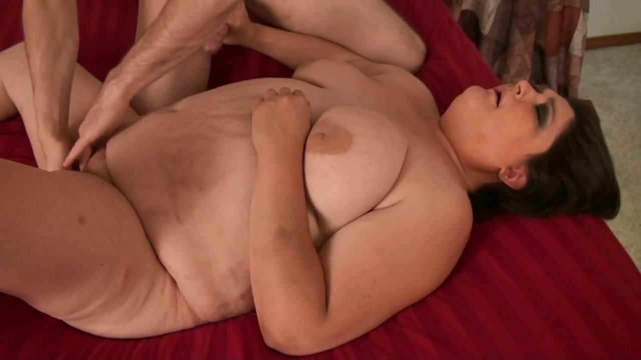 Marvel porn pics