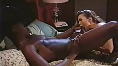 Rachel Ryan - The Lottery Sc02