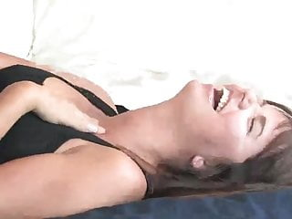 Preview 6 of Self Facial Instruction With Countdown