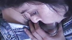 Indian wife homemade video 542.wmv