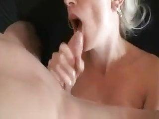 First homemade porn video