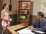 Razz- lei cerca lavoro e sa come ottenerlo