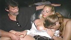 Playboy TV Visits Dirty D