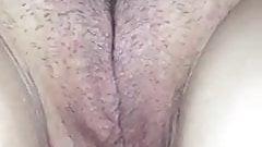 Le sexe de ma femme
