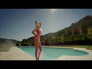 Download video bokep Nicki Minaj Compilation Mp4 terbaru