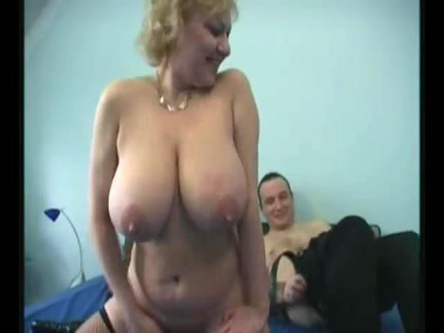 Nude videos in ghana-3465